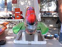 Name: 10-13-12 107.jpg Views: 34 Size: 179.6 KB Description: alien head