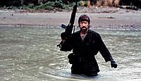 Name: Chuck Norris Missing in Action.jpg Views: 43 Size: 76.0 KB Description: