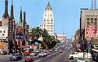Name: hollywoodblvd7.jpg