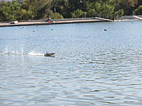 Name: 11-3-12 024.jpg
