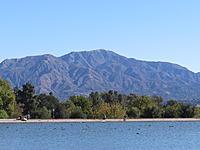 Name: 11-10-12 026.jpg Views: 50 Size: 220.7 KB Description: Big ujunga Mountain..