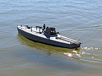 Name: 11-10-12 036.jpg Views: 70 Size: 157.7 KB Description: Bobs Torpedo