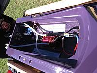 Name: 11-10-12 051.jpg Views: 59 Size: 235.2 KB Description: Brooklyns Purple p Eater