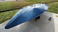 Name: 12-22-12 012.jpg