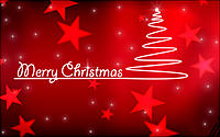 Name: Merry_Christmas_x_by_adamt4050.jpg