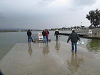 Name: 12-29-12 040.jpg Views: 42 Size: 134.1 KB Description: It's Raining!!