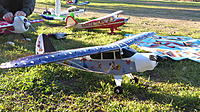 Name: 1-5-13 014.jpg
