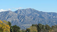 Name: 1-12-13-13 061.jpg
