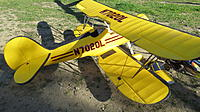 Name: 1-12-13-13 083.jpg