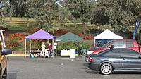 Name: 01-26-12 011.jpg