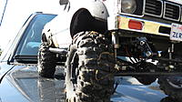 Name: 01-26-12 074.jpg