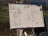 Name: 01-26-12 100.jpg