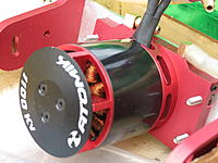 Name: ERICS sEGAd mONSTER oUTRUNNER.jpg