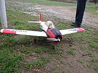 Name: Linns Smooth flyer.jpg