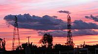 Name: Sunset North Hollywood CA 1-28-13.jpg Views: 65 Size: 155.0 KB Description: Grace under pressure
