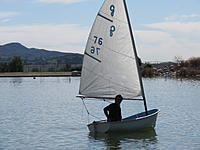 Name: 2-16-13 034.jpg