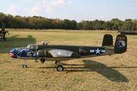 Name: B-25 latex paint2.jpg Views: 197 Size: 53.2 KB Description: