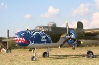Name: B-25 latex paint3.jpg Views: 249 Size: 45.9 KB Description: