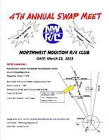 Name: 2013 swap meet flyer.jpg Views: 109 Size: 115.7 KB Description: