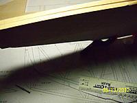 Name: Phaeton-30.jpg Views: 126 Size: 260.8 KB Description: