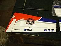 Name: wings power 46 007.jpg Views: 70 Size: 68.9 KB Description: