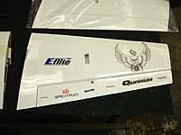 Name: wings power 46 003.jpg Views: 65 Size: 60.9 KB Description:
