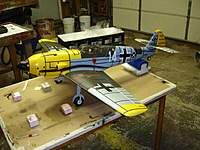 Name: BF-109 003.jpg