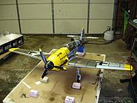 Name: BF-109 005.jpg