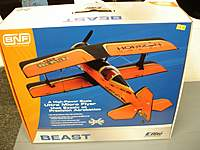 Name: micro beast 001.jpg Views: 76 Size: 75.6 KB Description: