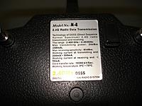 Name: Radio and corsair prop 007.JPG Views: 80 Size: 192.3 KB Description: