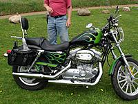 Name: harley 3.jpg