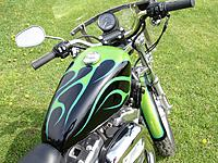 Name: harley 8.jpg