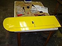 Name: Seagull 1.20 Piper Cub 009.jpg