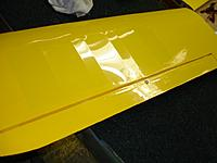 Name: Seagull 1.20 Piper Cub 010.jpg