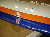 Name: wing failure 003.jpg
