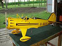 Name: waco build 001.JPG