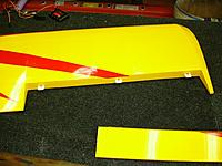 Name: Spacewalker build 001.jpg