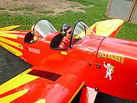 Name: plane parts Aug 2011 005.jpg Views: 60 Size: 235.5 KB Description: