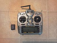 Name: radio2.jpg Views: 114 Size: 120.5 KB Description: