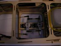 Name: DSCN2392.jpg Views: 235 Size: 53.0 KB Description: Rudder pull/pull tray...