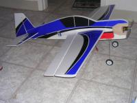 Name: DSCN0740.jpg Views: 265 Size: 88.6 KB Description: Airfoilz Yak 55