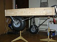 Name: C-47-Eric-Kwiatkowski-56.jpg