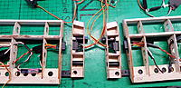 Name: 20190602_125207.jpg