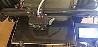 Name: 20190608_121524.jpg Views: 124 Size: 2.69 MB Description: Printing new aileroon adn flap horns