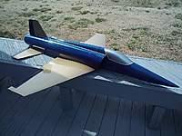 Name: Jet.jpg Views: 228 Size: 94.7 KB Description: