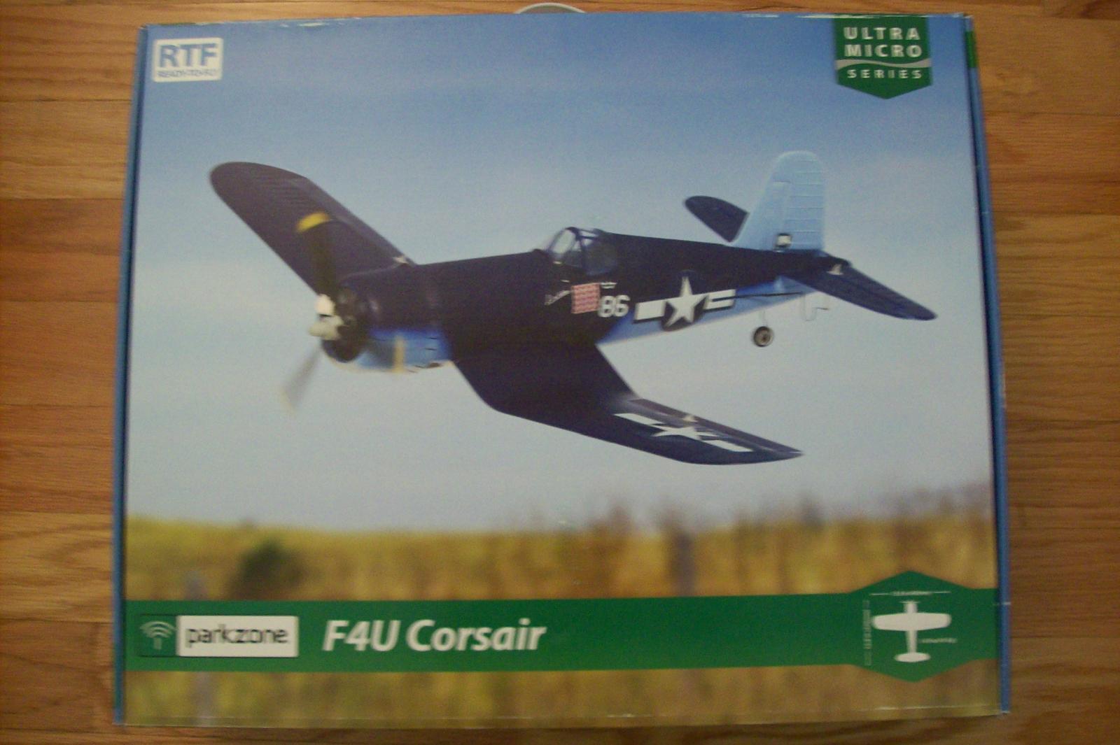 Name: um corsair.jpeg Views: 59 Size: 131.4 KB Description: