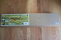Name: at6 box.jpeg Views: 70 Size: 148.1 KB Description: