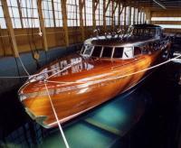 Name: tbirdboathouse.jpg Views: 148 Size: 49.8 KB Description: