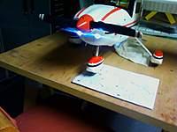 Name: cessna lamps 005.jpg Views: 273 Size: 68.0 KB Description: cowl mounted landing lamps
