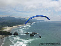Name: Pat-Ecola.jpg